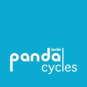 pandacycles panda cycles rollberg rollbergrennen 2013 presse bericht nachrichten