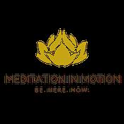 Meditation in Motion - Meditation in Zürich Oerlikon. Meditationskurs, Meditationsausbildung. Meditationslehrer Ausbildung