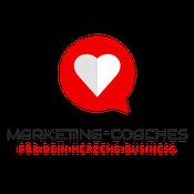 Marketing-Coaches - Marketing-Support für dein Herzens-Business. Marketing Coach, Werbung, Internet, SEO, Hilfe
