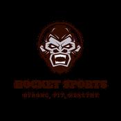 Rocket Sports: Back to natural Movements. Kurzes, intensives Fitness-Trainings. Zürich Oerlikon