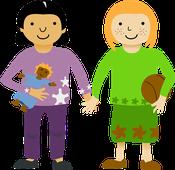 Логоритмика  и  развитие речи ребенка - Иркутск.