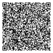 ヤフーストア『あんしん みんなの おやつ屋さん-2』:和っ菓商品ページ