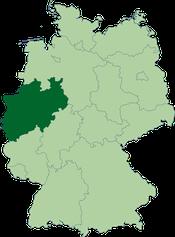 Grafik: wikipedia.org