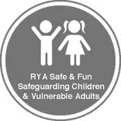 RYA safe & fun safeguarding children & vulnerable adults course