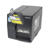 Printronix T6000 Etikettendrucker