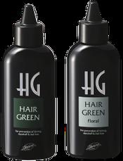 育毛、薄毛、かゆみ、脱毛の予防 毛生促進 発毛促進 養毛