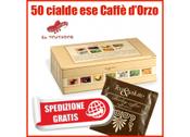 Korn kaffe 50 st