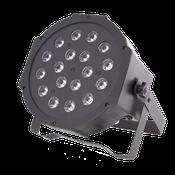 LED Spot mieten und leihen