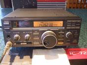 Icon IC-725