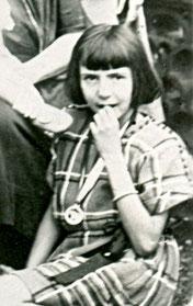 en 1921