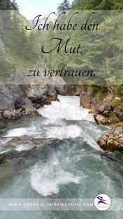 Katrin Pfeffer_Vertrauen