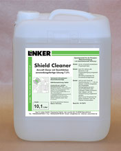 Xyloquat Plus, Flächendesinfektion_Linker Chemie-Group