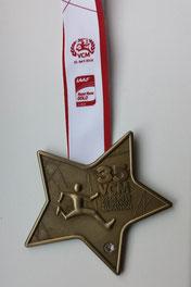 22.04.2018 - 35. Wien Marathon