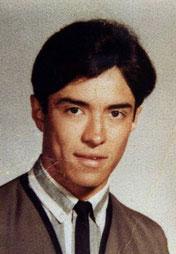 Joseph Armando Yepes