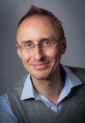 Andreas Kemmerer