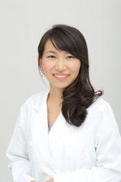 ウィート女性クリニック北千住 院長 岩井理香