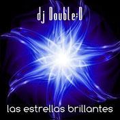 dj Double:D - Las estrellas brillantes