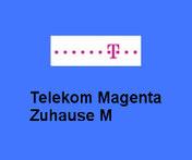 Telekom Magenta M der DSL 50000 Tarif von Telekom