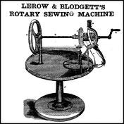 1849 (Lerow & Blodgett)