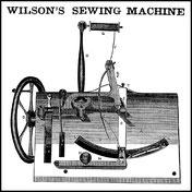 1850 (Allen B. Wilson)
