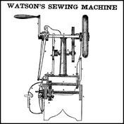 1850 (W.C. Watson)