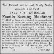 June 1860