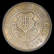 J&R Renania Originale