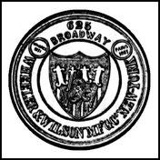 1870-2 - 625 BROADWAY