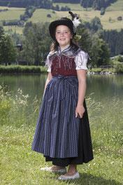 Ronacher Laura