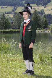 Kirchner Harald