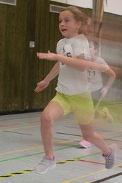 SprintW_HalleBad