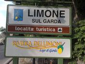 22.-28.5.2010 Gardasee