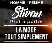 Réductions SHILTON Perpignan Loisirs66 carte de réduction Perpignan - Loisirs 66 - loisirs66.fr