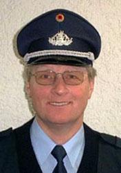 Edmund Schlöder