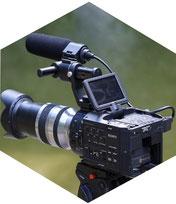 42 - Touristische Imagefilme