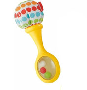 Hochet maracas - Fisher price