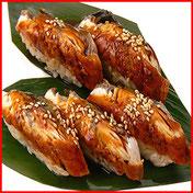出前館 葛飾区 寿司 半額