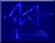 STS Crane / Container Kran