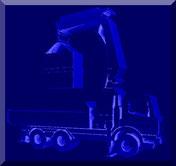 LKW Ladekrane / Truck-mounted Cranes