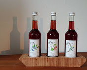 Wildbrenner Brennerei Wild Walddorfhäslach Destillate
