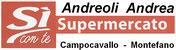 Supermercati Andreoli Osimo
