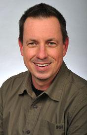Dr. Patrick Soffner