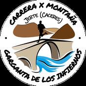 Colaboradores Club Deportivo Jerte