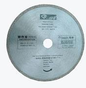 石井セラエース 203x1.6x25.4