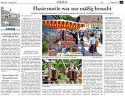 (Quelle: Freilassinger Anzeiger, 7.08.2019)