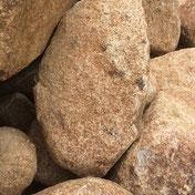 万成石自然石