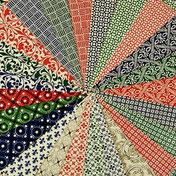 Carta Varese Origamipapier