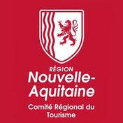 louer-en-nouvelle-aquitaine