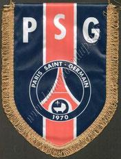 PSG (Grand Format 6)