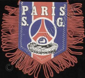 PSG05 (Rouge)